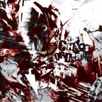 Purchase La Foudre - Le Chaos Ordinaire CD2