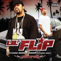 Purchase Lil Flip - Certified