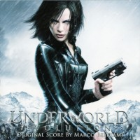 Purchase Marco Beltrami - Underworld: Evolution