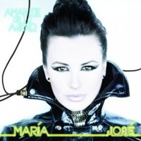 Purchase Maria Jose - Amante De Lo Ajeno