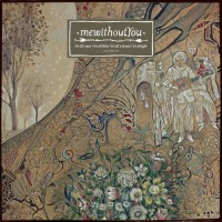 Purchase Mewithoutyou - It's All Crazy! It's All False! It's All A Dream! It's Alright