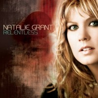 Purchase Natalie Grant - Relentless