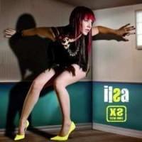 Purchase Ilsa - XS