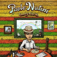 Purchase Paolo Nutini - Sunny Side Up