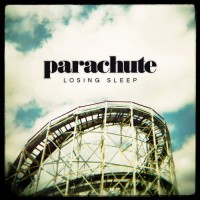 Purchase Parachute - Losing Sleep