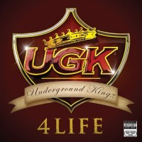 Purchase UGK - UGK 4 Life