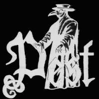 Purchase Pest - Tenebris Obortis (LP)