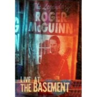 Purchase Roger Mcguinn - Live At The Basement