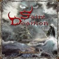 Purchase Saint Deamon - Pandeamonium