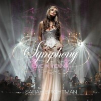 Purchase Sarah Brightman - Symphony: Live In Vienna