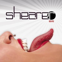 Purchase Shearer - Eve