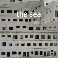 Purchase The Sea - The Sea