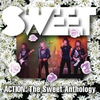 Purchase Sweet - Action: The Sweet Anthology CD1