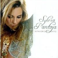 Purchase Sylvia Pantoja - A Favor Del Viento