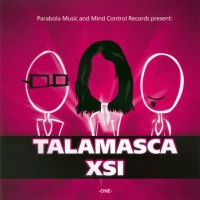 Purchase Talamasca & XSI - One