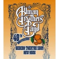 Purchase The Allman Brothers Band - Beacon Theatre Live CD1