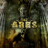 Purchase The Arrs - Heros | Assassin
