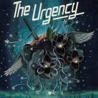 Purchase The Urgency - The Urgency
