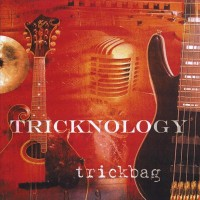 Purchase Trickbag - Tricknology