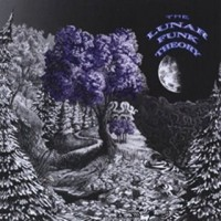Purchase The Lunar Funk Theory - The Lunar Funk Theory