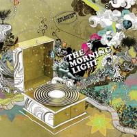 Purchase The Morning Light - The Sounds of Love (EP)