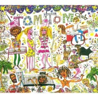 Purchase Tom Tom Club - Tom Tom Club (Remastered 2009) CD1