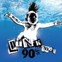 Purchase VA - Punk Goes 90's