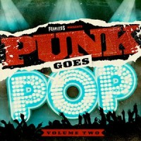 Purchase VA - Punk Goes Pop Vol.2