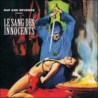 Purchase VII Et Littledemo - Le Sang Des Innocents