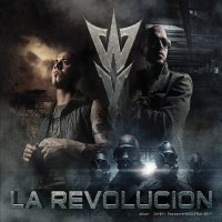 Purchase Wisin & Yandel - La Revolucion