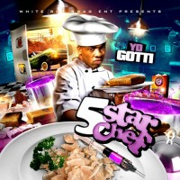 Purchase Yo Gotti - 5 Star Chef