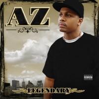 Purchase AZ - Legendary