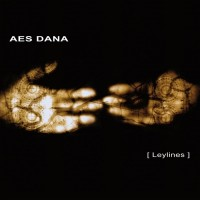 Purchase Aes Dana - Leylines