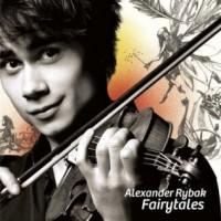 Purchase Alexander Rybak - Fairytales