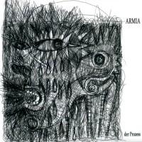 Purchase Armia - Der Prozess