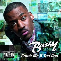 Purchase Bashy - Catch Me If You Can