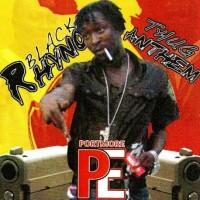Purchase Black Ryno - Thug Anthem