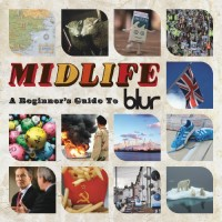 Purchase Blur - Midlife A Beginners Guide To Blur CD1