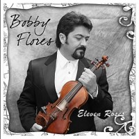 Purchase Bobby Flores - Eleven Roses