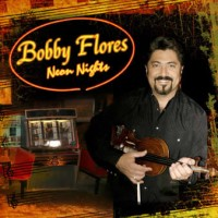 Purchase Bobby Flores - Neon Nights