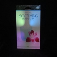 Purchase Body & Soul - Soothing Moments Piano
