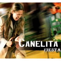 Purchase Canelita - Fiestas