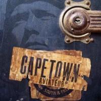 Purchase Cape Town - Aviateur