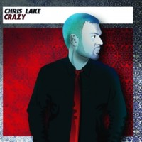 Purchase Chris Lake - Crazy