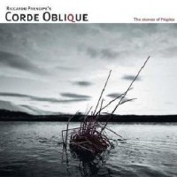 Purchase Corde Oblique - The Stones Of Naples