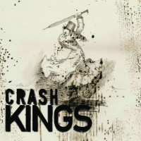 Purchase Crash Kings - Crash Kings