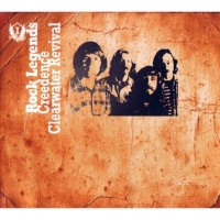 Purchase Creedence Clearwater Revival - Rock Legends