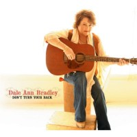 Purchase Dale Ann Bradley - Don't Turn Your Back
