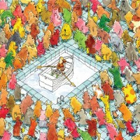 Purchase Dance Gavin Dance - Happiness