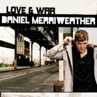 Purchase Daniel Merriweather - Love & War